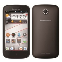 New arrival Original Lenovo A760 Android4.1 Quad core RAM 1GB 4G 4.5 IPS 3G GPS multi-languages better than A660