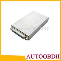 Hot Sell! 2014 Professional Auto Diagnostic Tool CARPROG V7.28 carprog ECU Chip Tunning Free Shipping
