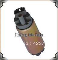 High Quality Electric Fuel  Pumps for HONDA NISSAN DAEWOO HYUNDAI OEM:0580453407 +free shipping!