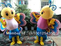 Mascot Doll clothes  clothes cartoon doll clothes anime clothes performance wear mascot show props