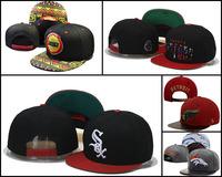 New Arrive,High quality,men and women snapback hats,baseball caps,hip hop cap,fashion hat,wholesale 150pcs/lot,Free shipping.