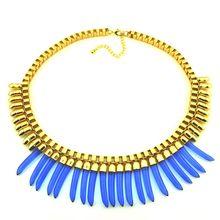 popular spike jewellery