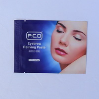 P.C.D Tattoo Eyebrow Relieving Paster