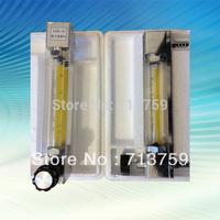 Free shipping LZB-3 air flow meter gas rotameter flowmeter 0.1-1LPM