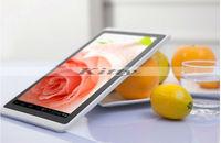 Ramos W27 Pro 10.1 inch Android 4.1 Tablet PC ATM729 Quad Core Cortex A9 1GB RAM 16GB ROM