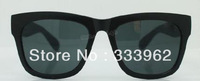 G free shipping G arb2140 polarized sunglasses large sunglasses vintage sunglasses myopia sunglasses