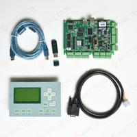 Laser Controller MPC6515