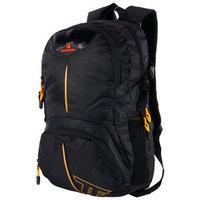 casual middle/university school bag  books backpack for boys  grade/class 4-8  travel bag backpack men