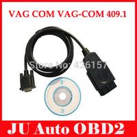 High quality Vag 409 VAG-COM 409.1 Vag Com 409.1 KKL