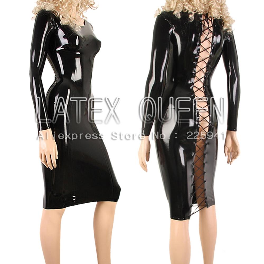 sale rubber petticoats for jpg