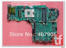 HOT! MS-16F31 Motherboard for MSI GT60 Model 100%Tested &W