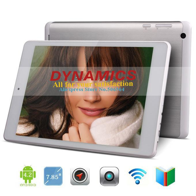 Chuwi-V88-Android-4-1-Tablet-PC-Rockchip-RK3188-Quad-Core-7-9-IPS
