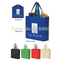 non woven shopping bags wholesale,Reusable Non Woven Bag,non woven shopping bag recycle, lowest price, escorw accepted