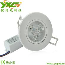 cheap led switch light