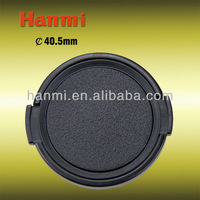 Free Shipping + Tracking Number 1PC Normal 40.5mm Front Lens Cap for Digital Camera All Brands Lens