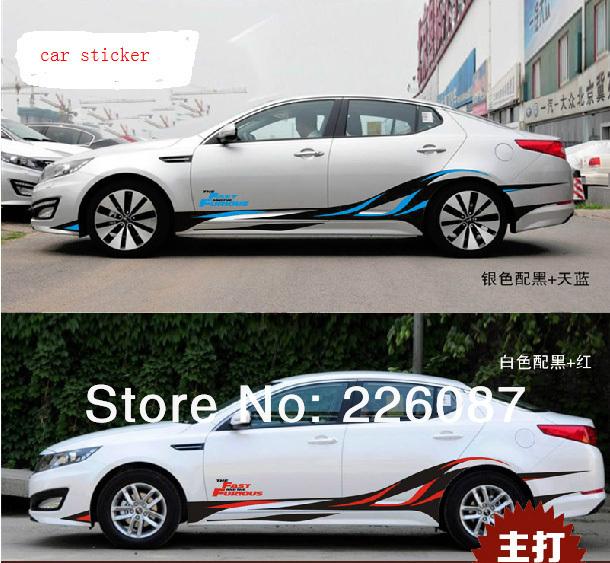 Custom Made Car Stickers The New Sticker Design - Custom made car stickers
