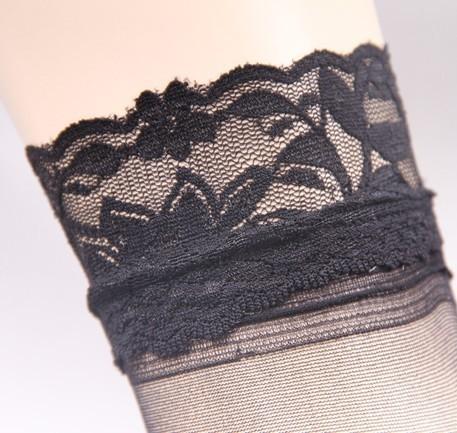 Free shipping ladies  lace bulk ankle socks  sexy black bulk woman socks thin cool summer