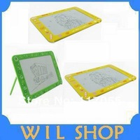 2014  NEW Hot selling Children Doodle Drawing Board Writting Board Scribble Pad,Children's educational toys