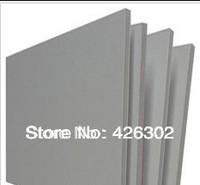 "12""x18""x3/16"" White Foam Board 15pcs/pack free shipping"
