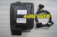 OEM  VW Volkswagen 9W7  Bluetooth KIT 7P6035730J Retrofit 7P6 035 730 J/M/K/N With MIC
