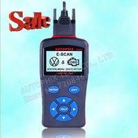 E-SCAN VAG PRO+OBD scanner, AUTOPHIX ES620,  for VW/ Audi/ Seat/ Skoda/ Jetta/ Golf/ Beetle/ Touareg/ GTI/ Passat, etc.