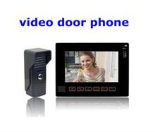 popular door intercom with camera