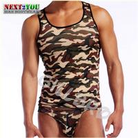 Free shipping!!-mens tank tops,mans army tops,mens casual tops,shirts for man, (N-355)