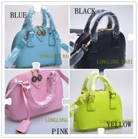 Korean version of the new children fashion girl bags handbags fashion bag diagonal package bag cute princess retail