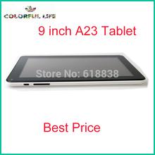 popular tablet allwinner