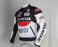 HOT SELLING Free shipping COOL DUHAN Motocross Suit,motorcycle jacket,motorbike,bicycle,moto clothing