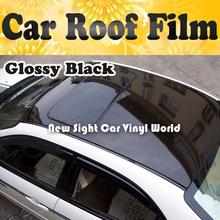 popular roof car