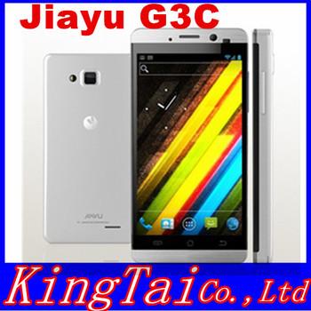In stock JIAYU G3C G3S G3T quad core android Phone 4.5 inch IPS Screen 1GB RAM 4GB WCDMA 3G WIFI Dual Camera 8.0MP