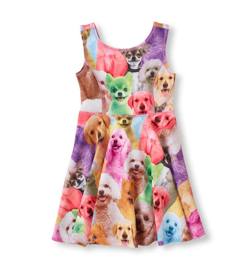 Perros compra lotes baratos de ni 241 as perros de china vendedores de