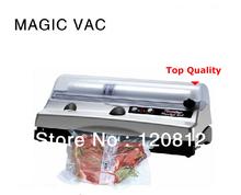 wholesale vacuum sealer