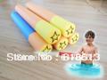 wholesale XL size Soft water pump Water Gun Cannon Foam squirt Water Gun summer beach toy expand 47x4cm