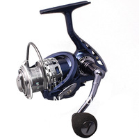 SC11-50F Highly Attractive Quality Spinning Fishing Reel 9+1BB