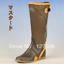 wholesale waterproof boots