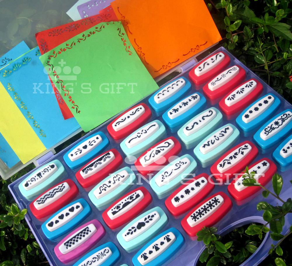 Детская игрушка KINGS GIFT DIY 30pcs/,  SCP005-829