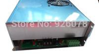 Reci Laser Power supply  80W/Laser Power Box 80w DY10/Laser Machine Power Box