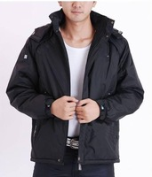 2013 new   fashion men's jacket  men's coat,fashion clothes,winter overcoat,outwear,winter jacket men free shipping