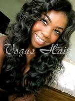 Cheap Body Wave Glueless Brazilian Virgin Full Lace Wigs Human Hair Body Wave Free Style Bleached Knots 130-150% Density