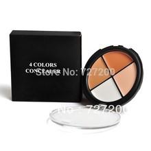 concealer palette price