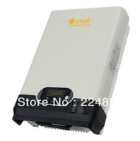 5000W  high Efficiency 97% , high Reliability,high stability  IP65 Omnik Single Phase Inverter 5.0k-TL