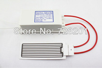LF-2205/AC220v 5g ozone generator,ceramic plate+power supply,air purifier,disinfector,freshens stale air,eliminates odors