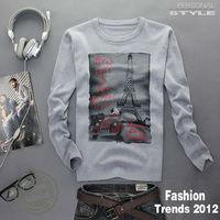 Мужской кардиган China's famous brand , Sweaters