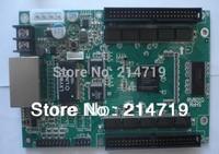LED display Receiving card Linsn RV801 RV901 RV908