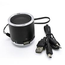 mini speaker amplifier reviews