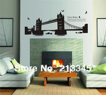 design decal promotion