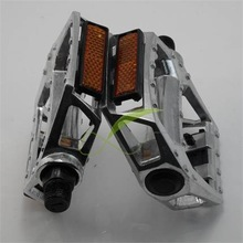 popular alloy bike pedals
