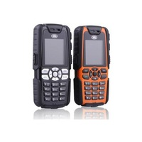 Jeep A8i  Waterproof shockproof dustproof Mobile phone Long Standby 2 SIM Cards  phone HOT A11 a9n a8n A8 A9 L8 S2 V5